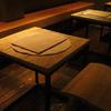 Fujiya 1935 - メイン写真: