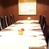 ステーキハウス キッチンリボン - メイン写真: