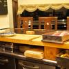 食堂 おがわ - メイン写真: