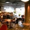 サードカフェ - メイン写真: