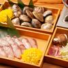 寿司と炭火 一 - メイン写真:
