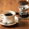 ブタに真珠カフェ - メイン写真: