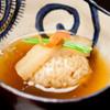 にくの匠 三芳 - 料理写真: