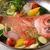 湘南野菜と魚 Gita弥平 - メイン写真: