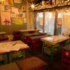駅前酒場 赤まる - メイン写真: