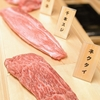 高円寺肉合戦 - メイン写真: