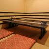 八金 - 内観写真:落ち着けるお座敷個室
