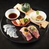 個室和食 肉割烹 吟次郎 - メイン写真: