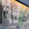 コンヴィヴィアリテ - メイン写真: