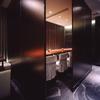 はせ茂 - 内観写真:落ち着いた雰囲気のアーバンシックな個室