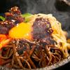 焼肉 やくやく亭 - 料理写真: