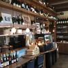 Green cafe ACB - メイン写真:
