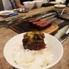 フィレ肉専門店 にくぞう - 料理写真: