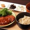 Sports&Dining BAR Abani - メイン写真: