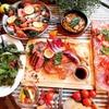 MEAT STAND grill&bar - メイン写真:
