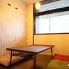 towa cafe - メイン写真: