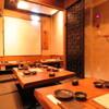 名古屋めし居酒屋てしごと家 - メイン写真: