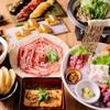 新宿 歌舞伎町 肉寿司 - 料理写真: