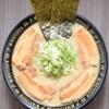 みなと軒 - 料理写真:とんこつキング角煮チャーシュー