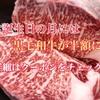 ステーキ・ハンバーグ ひげ - メイン写真: