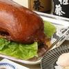 中国料理 礼華 四君子草 - メイン写真: