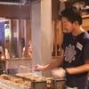 串麺 ともすけ - メイン写真: