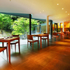 西村屋ホテル招月庭 レストランRicca - メイン写真: