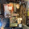 ワイン食堂tapa tapa - メイン写真: