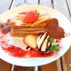 Cafe 湘南テラス - メイン写真: