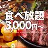 鉄板肉酒場 LOVE&29 - メイン写真: