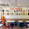 MR.FRIENDLY Cafe - メイン写真: