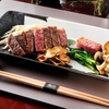 日本料理 「風花」 - メイン写真:
