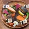 鮭バル SalmonBear - メイン写真: