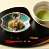 碑文谷 坂本 - メイン写真:甘味、薄茶