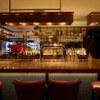 Ironbark Grill & Bar - メイン写真: