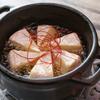 バルと焼肉 B.B.Q. 横濱☆STAR - 料理写真:カマンベールアヒージョ