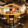 Wine&Cafe Sai - メイン写真: