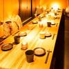 地鶏食べ放題 個室居酒屋 とりどり - メイン写真: