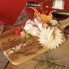 FISH&WINE UMIラボ - メイン写真: