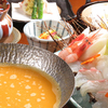 海鮮とカニの個室居酒屋 九平次 - メイン写真: