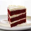 カリフォルニア・ピザ・キッチン - 料理写真:★期間限定★レッドベルベットケーキ