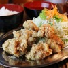 フジヤマドラゴン - 料理写真: