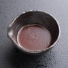 厚切り牛かつ専門店 神戸 牛かつ亭 - 料理写真:デミグラスソース