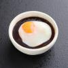 厚切り牛かつ専門店 神戸 牛かつ亭 - 料理写真:てりたまソース