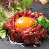 肉バル×イタリアン RIVIO - 料理写真: