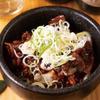 焼肉 食肉卸 卸や 肉八 - メイン写真: