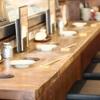炭火焼き鳥 キッチン ひよこ イースト - メイン写真: