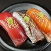 寿司 やまと - メイン写真: