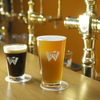 Brew Lounge - メイン写真: