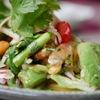 タイ料理 コンロウ - メイン写真: